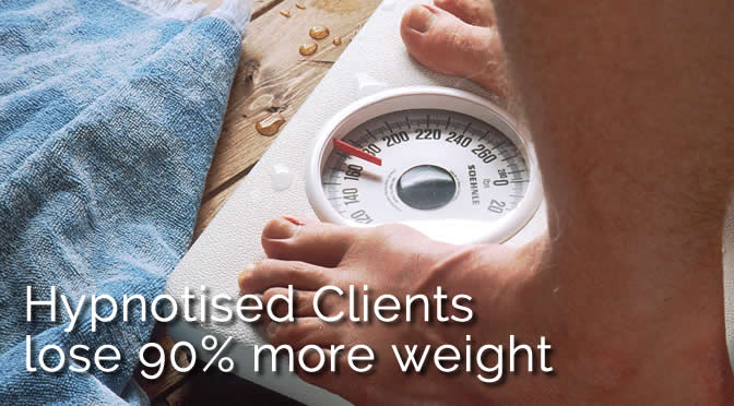 hypnotised_clients_lose_90_more_weight