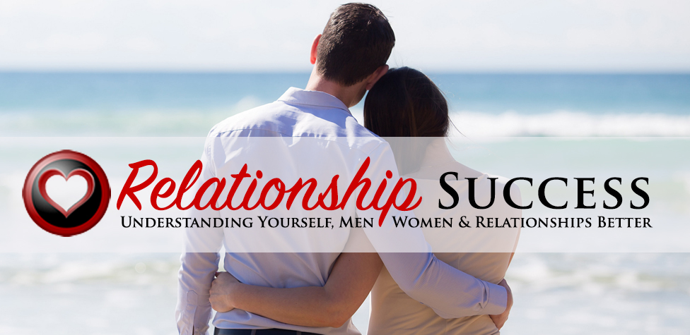 Relationship Success Image